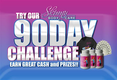 90-day-challenge