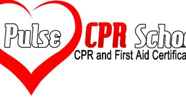 CPR Classes Augusta, GA.