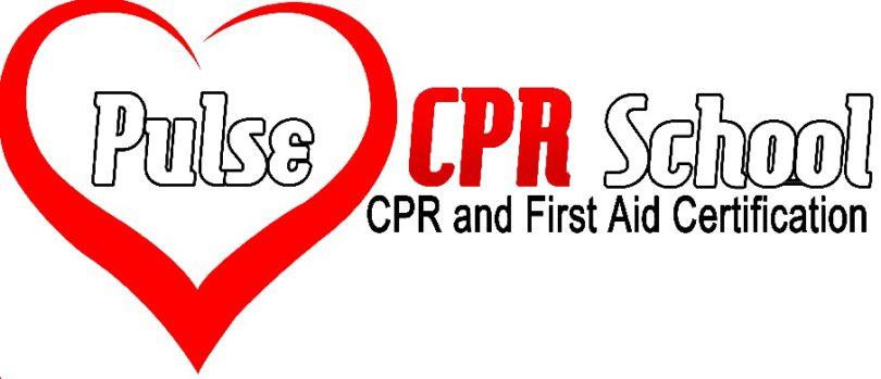 CPR Classes Augusta, GA.